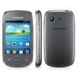 Smartphone Samsung Galaxy Pocket Neo Android - Wi-fi Gps
