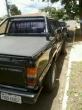 L200 GLS TURBO 4X4 2000/2001 Execelente Estado.completa.