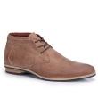 Modelagem para calçados