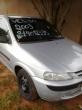 Vendo Carro Celta - 2003