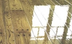 Tratamentos de pisos e Limpeza Pós-obra
