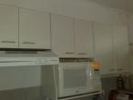 Apartamento com 3 Dormitórios Paulistano - Negócio de ocasião - Direto com o proprietário.