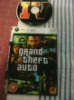 Vários Jogos para Xbox 360 - Diversos títulos!