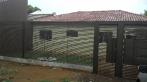 Casa no Jardim Morenão - Região Pioneiros