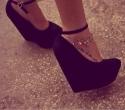 Modelos para calçados em geral!
