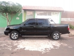 S-10 4x2 completa turbo