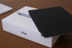 iPad 2 Wi-Fi + 3G, 32Gb - Preto