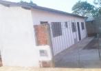 Casa em Pederneiras Imperdivel