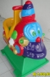 Brinquedos kiddie rides usados