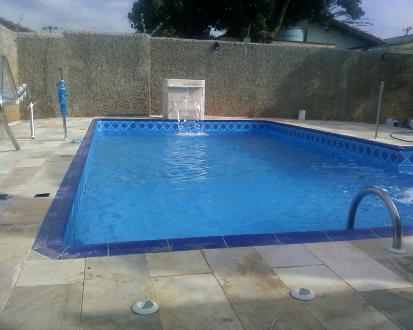 Piscinas de azulejo em bauru sp vender comprar piscinas de azulejo pre o piscin - Azulejos piscinas ...