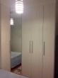 Apartamento Spazio Belluno - 2 Quartos - Reformado