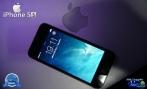 Apple Iphone 5s 16gb 4g! 1ANO GARANTIA + *Capa Original! + *Película!