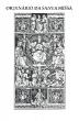 Livreto para os fiéis - Ordinário da Santa Missa
