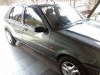 Fiesta 1995