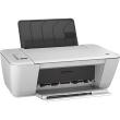 Vendo Impressora Deskjet 2546, 3 em 1 - Nova - Com sistema Wi Fi.