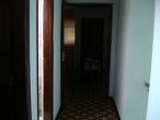 Casa Sobrado com 3 quartos e 2 banheiros