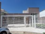 Oportunidade Casa NOVA no Jd Esmeralda com piscina, 3 suítes e demais dependências