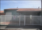 Vendo Casa n Jd Mirante