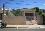 Vendo Casa no Jd Marambaia