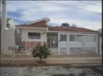 Vendo Casa no Jd Esmeralda 2