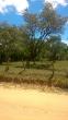 Vendo 02 terrenos em Rubião Junior - Botucatu