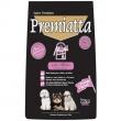 Ração Premiatta Mini Anti-Odor para Cães Filhotes de Raças Pequenas - 7,5 Kg