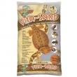 Substrato para Terrário ZooMed Vita-Sand Sahara Slate - 4,5kg