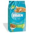 Ração Total Max Cat para Gatos Castrados - 3 Kg