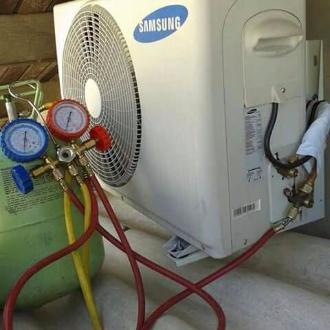 Como instalar ar condicionado split 7000 btus