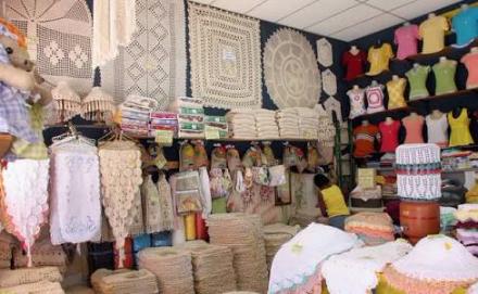 Excursão para Ibitinga em Marília SP Vender Comprar Excursão para ...