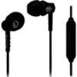 Fone de Ouvido Headset P2 1,2M 30mW SHE8105BK Philips