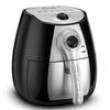 Fritadeira Air Fryer F400 - 110V