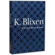 Livro - Sete Narrativas Góticas - 9788575036365