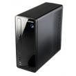 Computador Positivo Master T50 Desktop, Intel Celeron J1800 Dual Core, 2GB RAM, 500GB HD, Linux