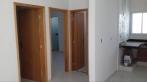 Lindo Apartamento no Residencial São Jeronimo