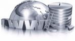 Criação de website, desenvolvemos seu site com agilidade e qualidade que sua empresa precisa