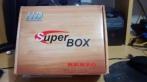 Super Box Benzo