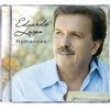 CD - Eduardo Lages: Romances
