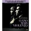 DVD - O Ano Mais Violento - A Most Violent Year