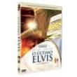 DVD - O Último Elvis - El Último Elvis 2474394