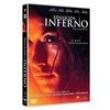 DVD - Renascida do Inferno - The Lazarus Effect