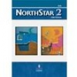 DVD - NorthStar 2 - Mills and Frazier 1709832 - 9780136082989