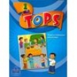 Tops: Student ´ s Book with Bound and Songs CDs - 1 288149 - 9780136127789