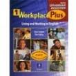 Workplace Plus Hospitality Job Pack - Joan Saslow and Tim Collins 1712592 - 9780130983152