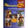 Workplace Plus Technology Job Pack - Joan Saslow and Tim Collins 1712593 - 9780130983145