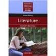Livro - Literature - Alan Duff and Alan Maley 232659 - 9780194425766