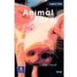 Animal Farm 288139 - 9780582275249
