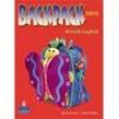 Backpack Starter Students ´ Book - Mario Herrera and Diane Pinkley 1713848 - 9781405800143