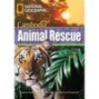 Cambodia Animal Rescue - Level 3 - B1 - British English 282956 - 9781424010745