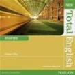 CD Audio - New Total English Starter - Jonathan Bygrave 1709801 - 9781408254318